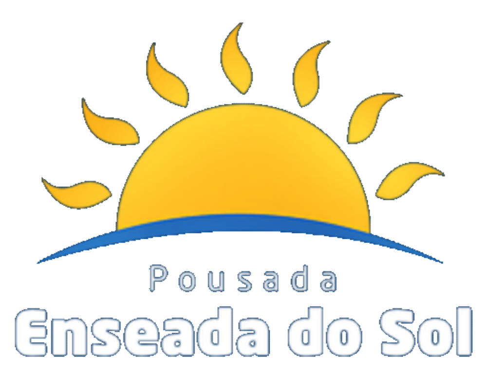 POUSADA ENSEADA DO SOL